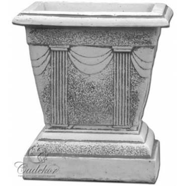 Donica Dionizos średnia