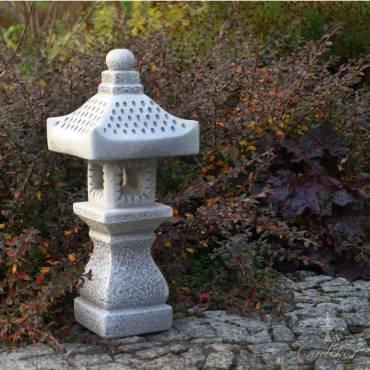 Mała Lampka - Domek Wartownika