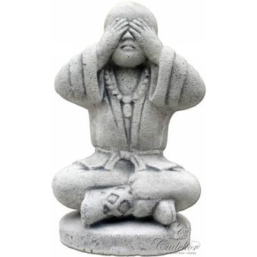Młody Budda - Nie Widzę