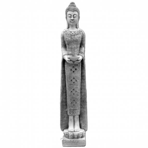 Wysoki Budda