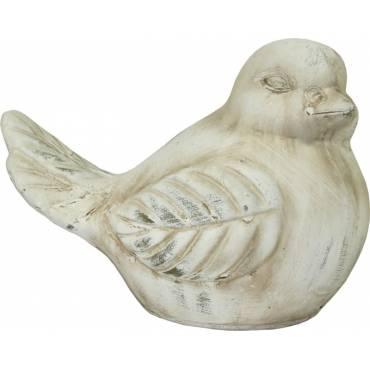 Ceramiczny ptaszek 1
