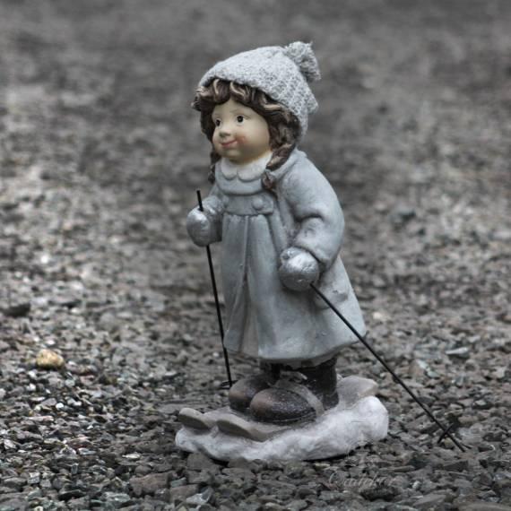 Narciareczka figurka