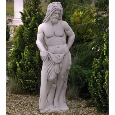 Dawid - duży