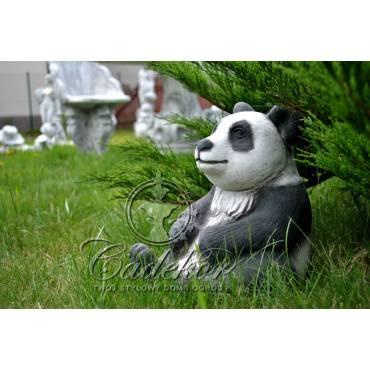 Miś panda
