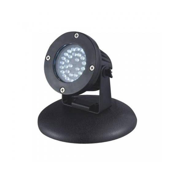 AQUA NOVA NPL2-LED oświetlenie oczka/stawu LED