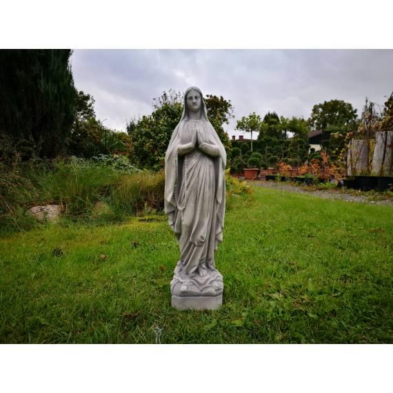 Maryja 56 cm