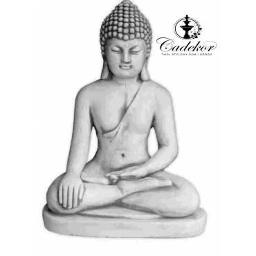Buddha Shakyamuni 72 cm