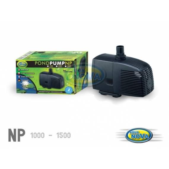 AQUA NOVA NP-3000 pompa fontannowa