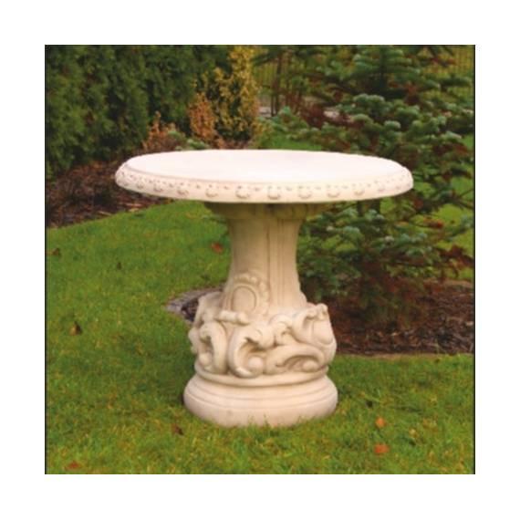 Garden table FIORE