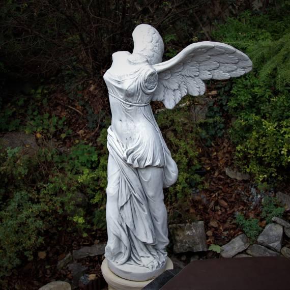 Anielska Kobieta