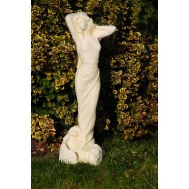 LAURA Figure (Venus of Milo)