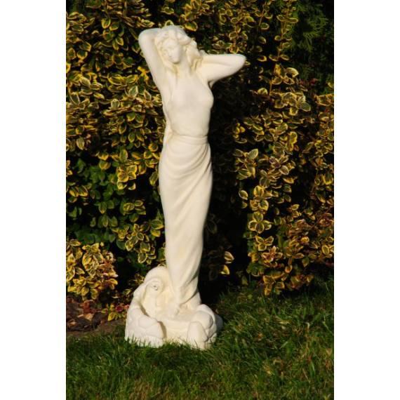 LAURA Figur (Venus von Milo)