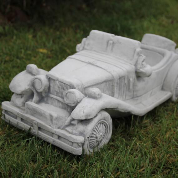 Ford cabrio lata 30-te DONICA