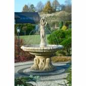 ITALIA Noemi 2 Brunnen