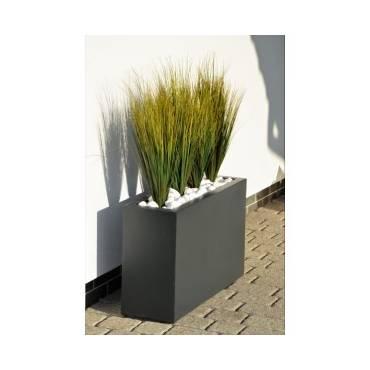 NOVICA L gardenpot