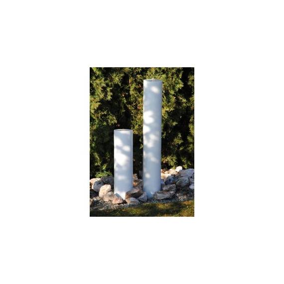 CAMELA AC Gartenbrunnen