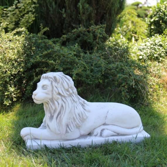 Lew lewy