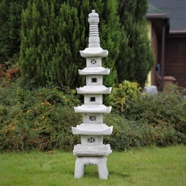 Pagoda Wieża