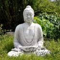 Budda Medytujący