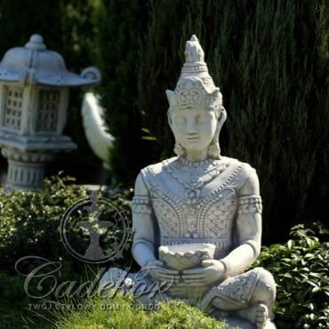Duży Budda